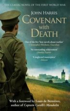 Beste oorlogsboeken: Covenant with Death
