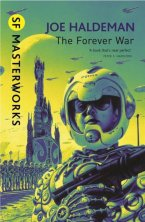 Science fiction klassiekers: The Forever War