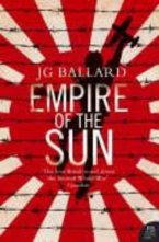 Beste oorlogsboeken: Empire of the Sun