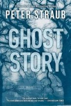 Beste horror romans ooit: Ghost Story