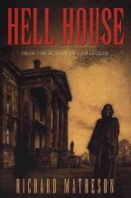 Beste horror romans ooit: Hell House