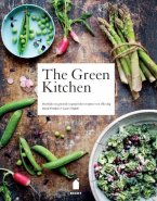 Beste vegetarische kookboeken: The green kitchen